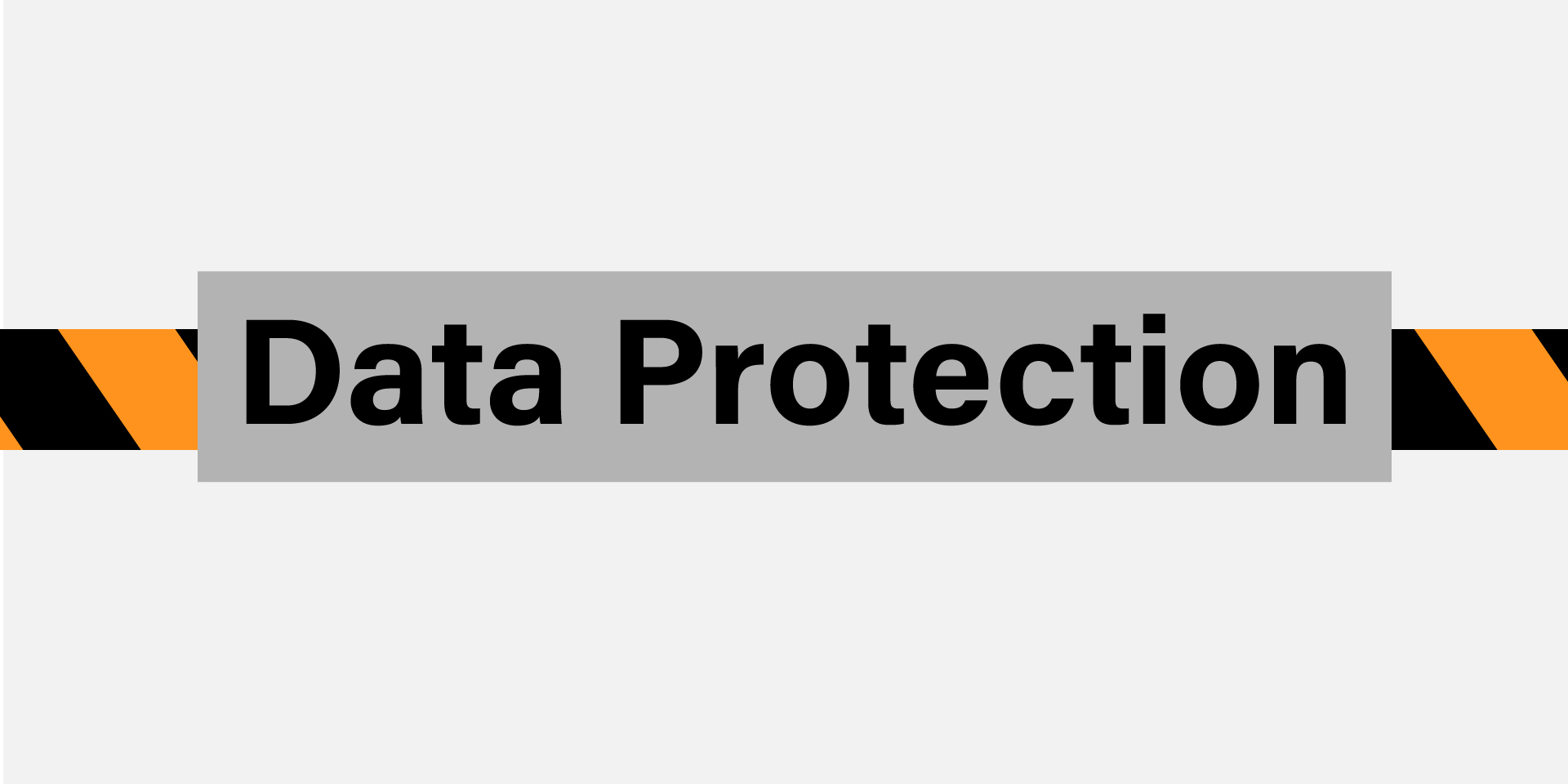 Data-Protection6