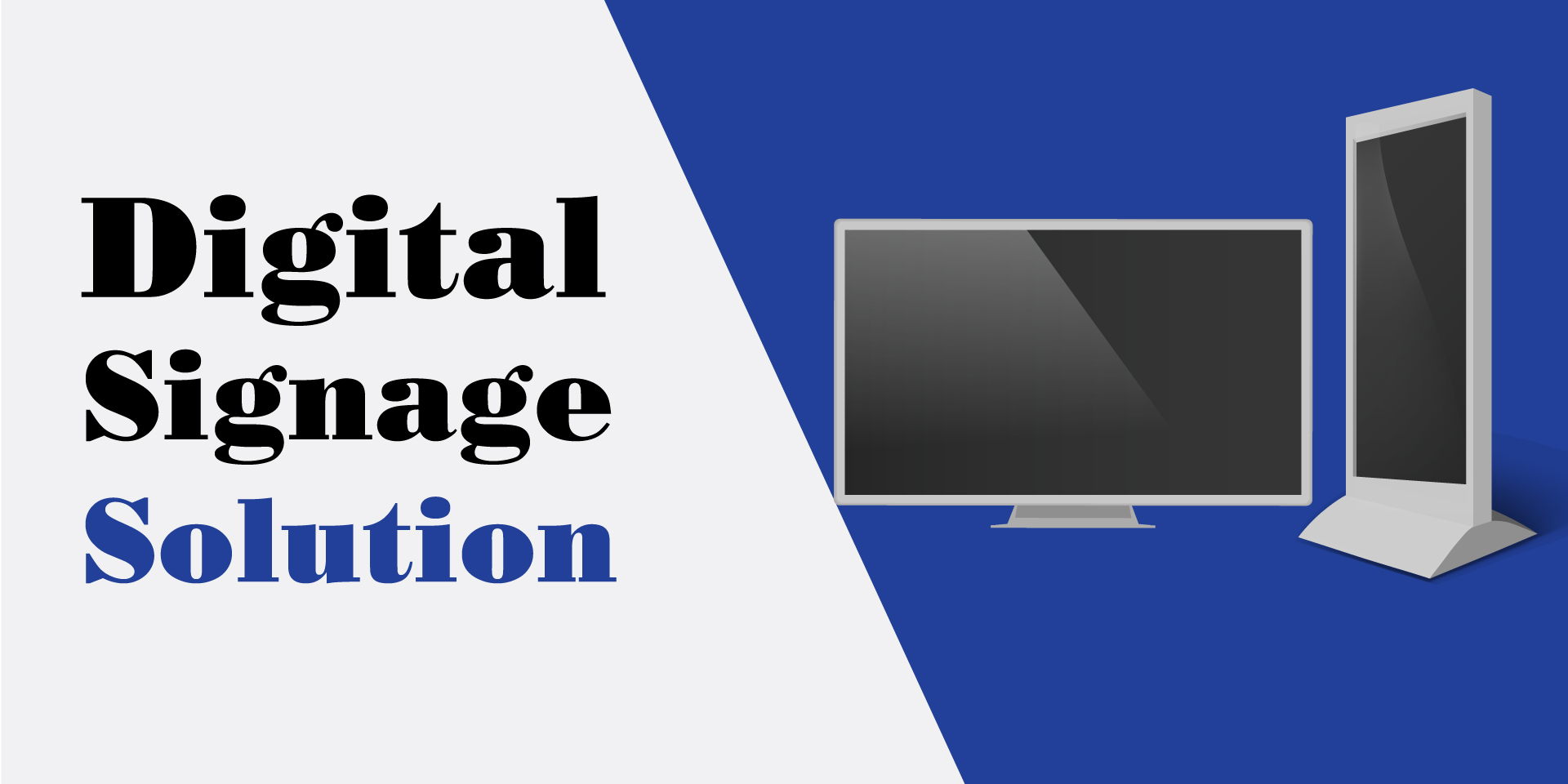 Digital-Signage-Solution.1