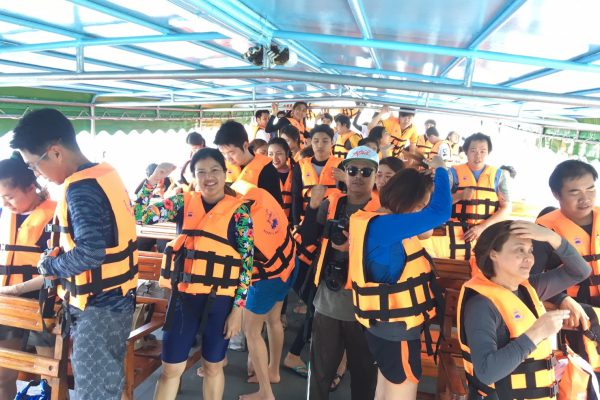 OUTING_2016_4