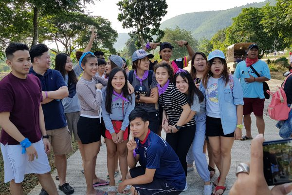 OUTING_2017_2