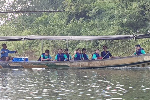 OUTING_2017_5
