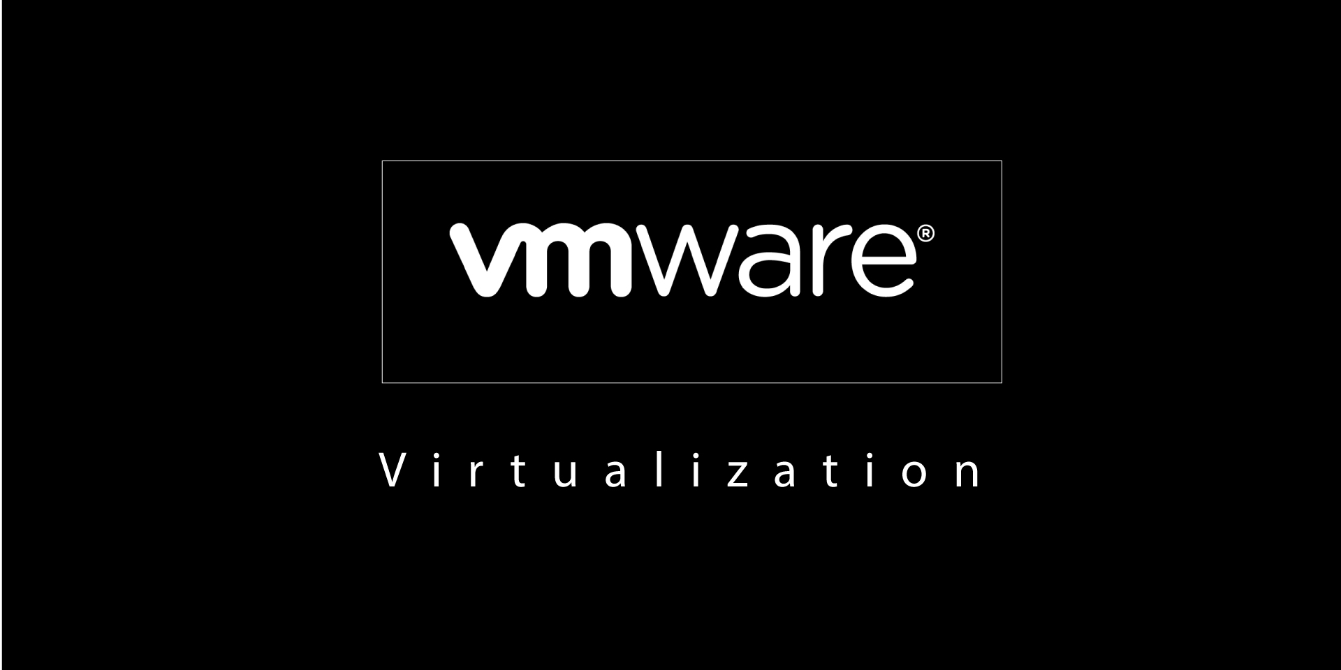 Virtualization5