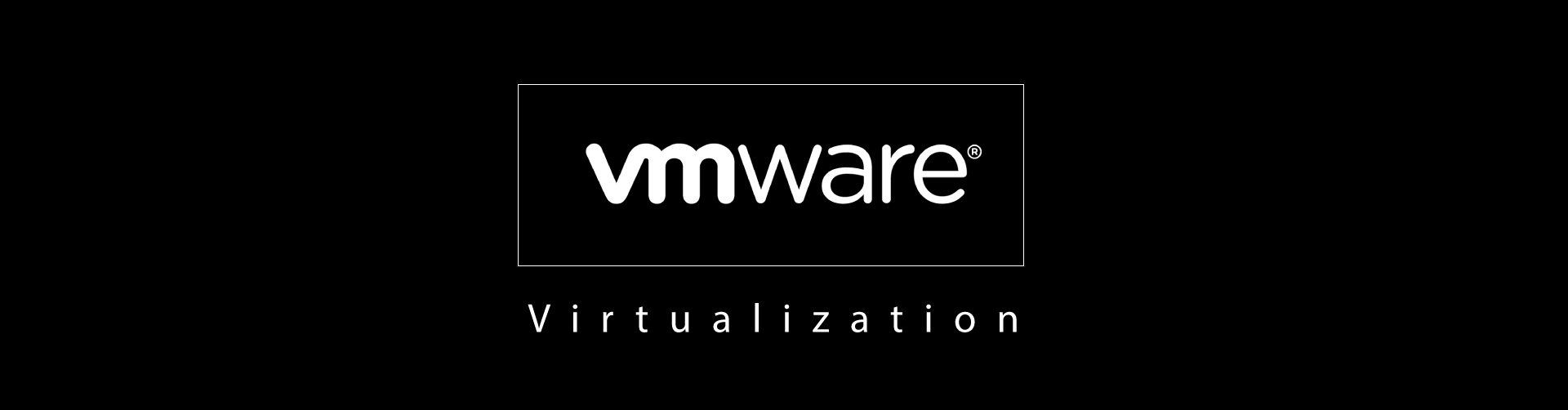 Virtualization6