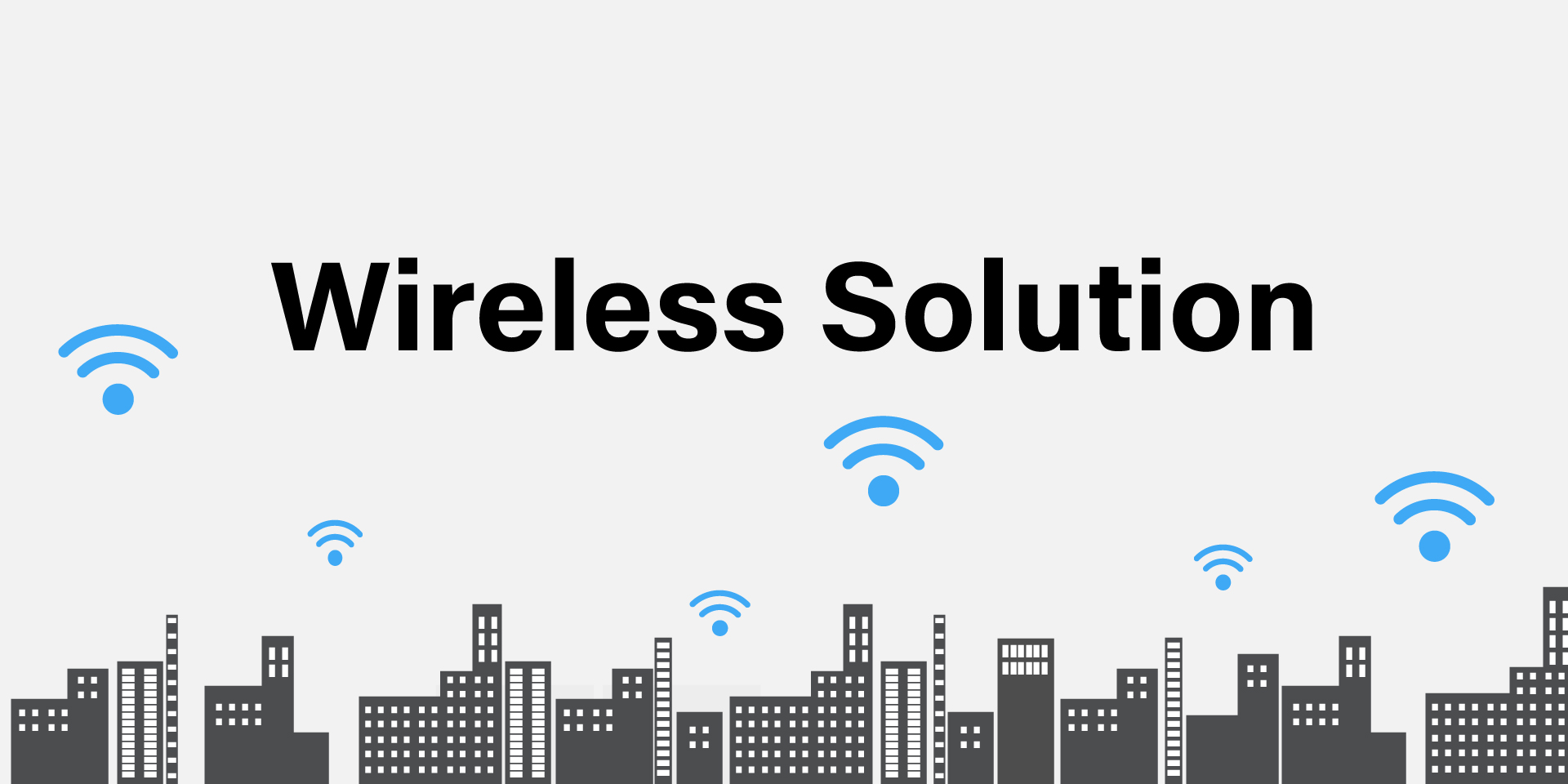 Wireless-Solution1
